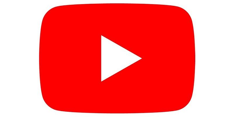 各ボートレース場のYouTubeチャンネルのご紹介